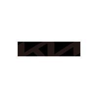 제조사 로고